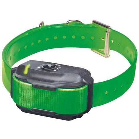 collar extra o recambio. para la valla zolux runaway 487046. para perros