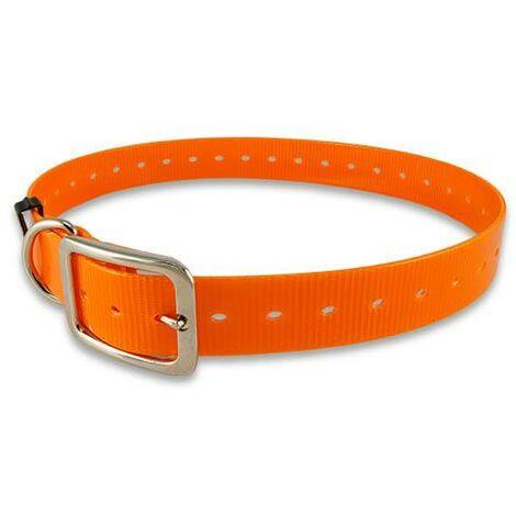 Collares para perros Poliuretano IBÁÑEZ. 25 mm. disponible en varias opciones