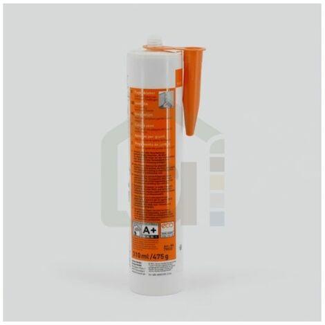 Colle à joint pour plaques murales Fermacell Tube de 310ml | Tube(s) de 0 0 - Tube de 310ml