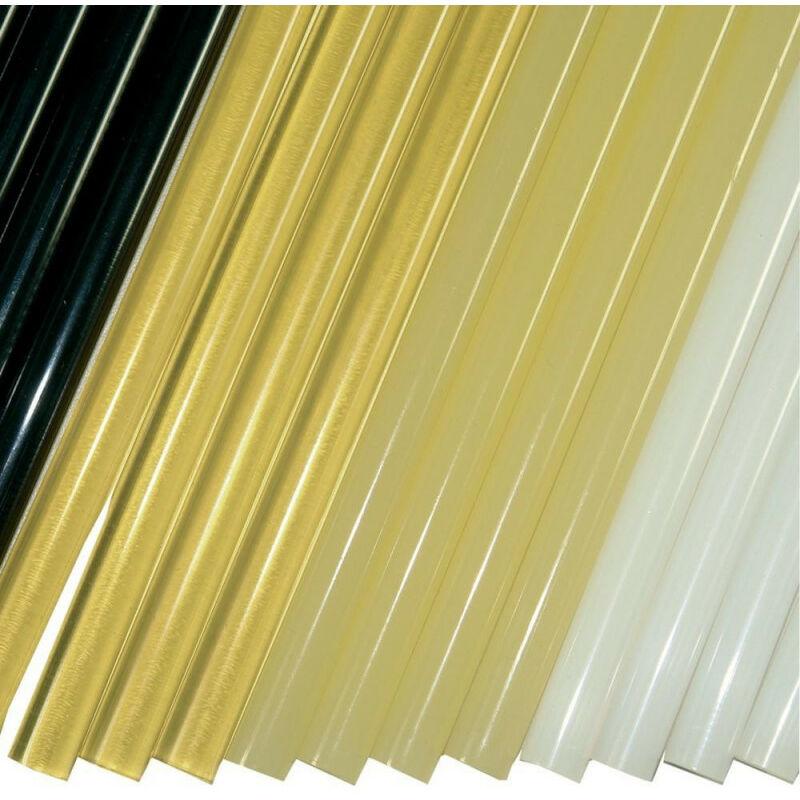 FP - Colle A20364.1 jaune 10kg