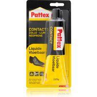 Colle contact liquide de Pattex- plusieurs modèles disponibles