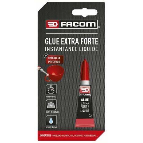Colle Cyano Facom Liquide 3g - FACOM