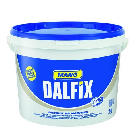 Colle DALFIX Mang 15 kg