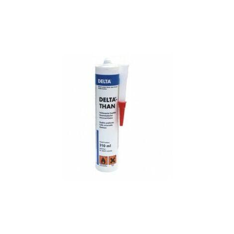 Colle Doerken DELTA®-THAN 310 ml pour écrans de sous-toiture 02201680 Doerken
