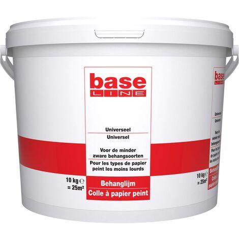 Colle Fibre de Verre Baseline - 10kg