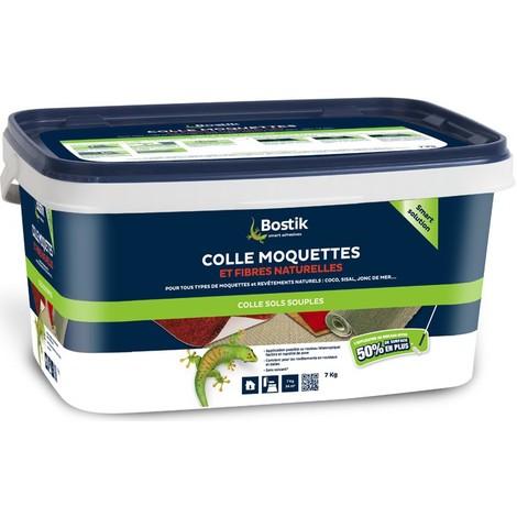 Colle Moquette & Fibre naturelle 3,5kg