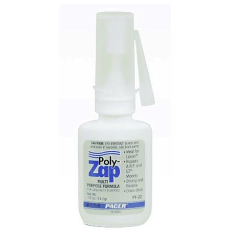 COLLE POLY ZAP