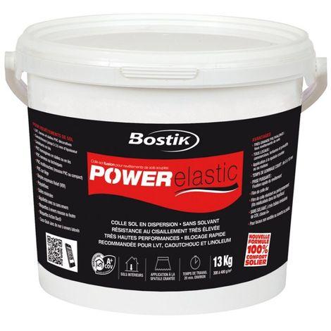 Colle Power Elastic Bostik 13kg