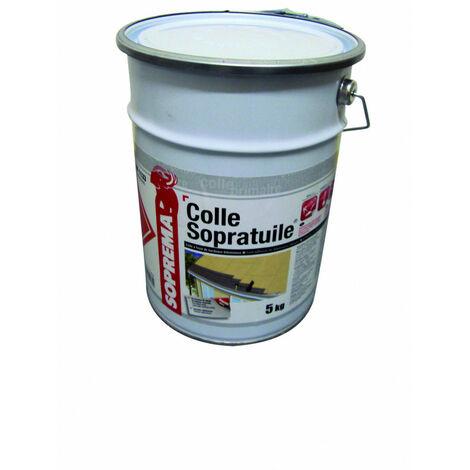 COLLE SOPRATUILE 5 kg