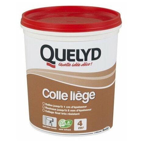 Colle Special Liege 1kg - QUELYD