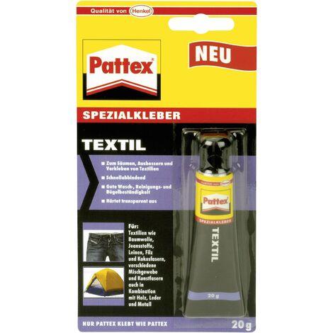 Colle spéciale Pattex PXST1 20 g C07525