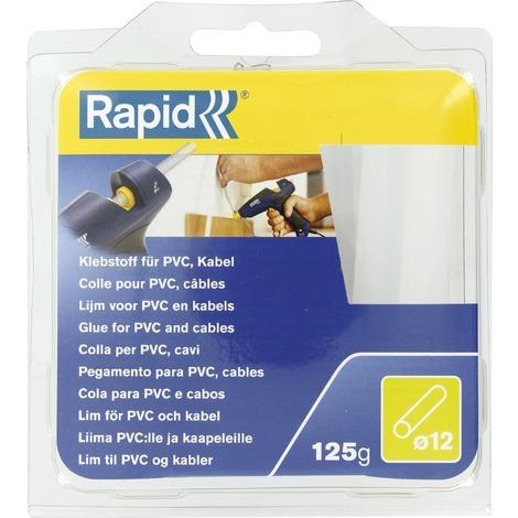 Colle spécifique Ø 12 mm Rapid Agraf