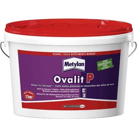 Colle Styropor® Metylan IP4 4.5 kg S85863
