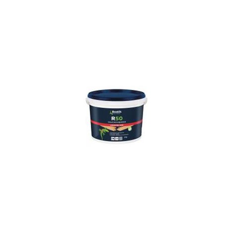 Colle vinylique SADER R50 - Conditionnement : seau (20 ou 5 kg)
