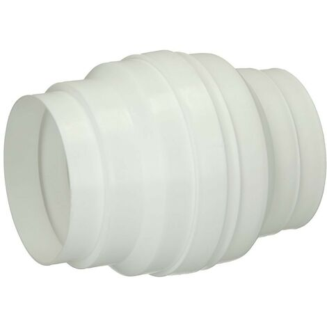 Collecteur d'eau de condensation 150 mm