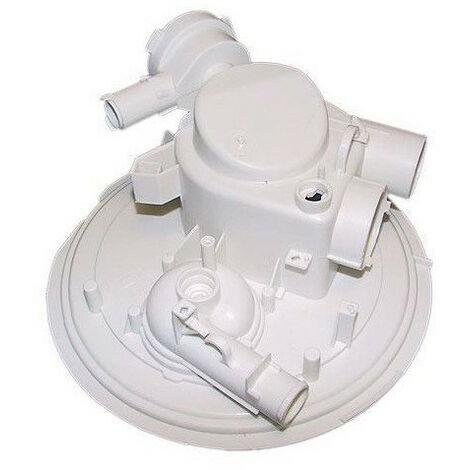 Collecteur eau pour lave vaisselleWhirlpool 481241818598