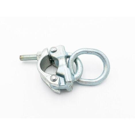 Collier anneau de levage (49mm) Lot de 5 pièces 49mm