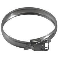 Collier de sécurité inox O139