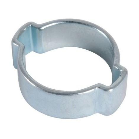 Collier de serrage simple