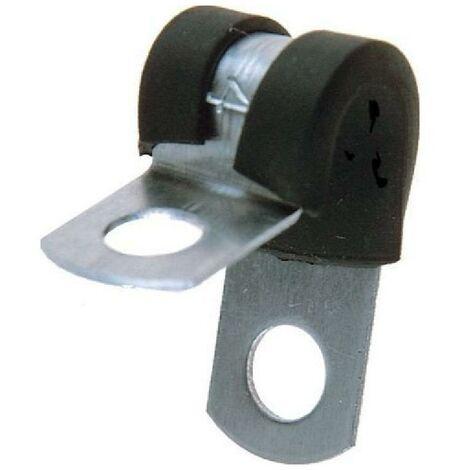 Collier Fix DI 1P - Durite 200-12