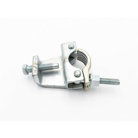 Collier IPN avec vis de blocage (49mm) Lot de 5 pièces 49mm