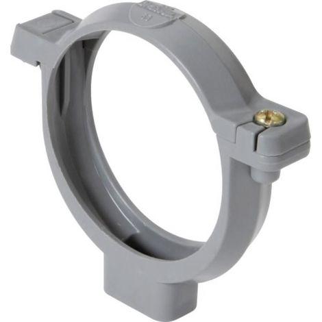 Collier PVC à brides Ø 125 COX