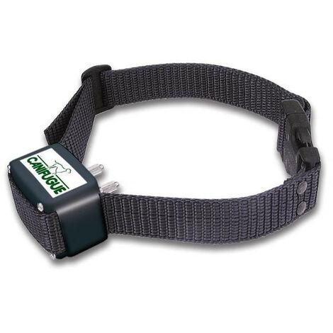 Collier supplémentaire CANIFUGUE/CANIFUGUE MIX