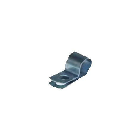 Collier tube cuivre MADICOB - 2924