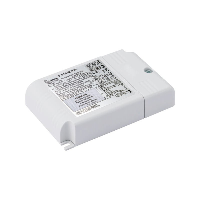 Image of 1-10V 350mA Dimmable LED Driver - Collingwood