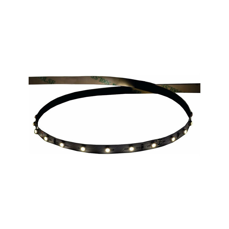 Image of od Constant Voltage Flexible 4.8W LED Strip 5m - Natural White - Collingwo