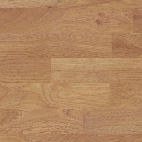Colmar Oak Laminate Edging Strip 1.3M X 44mm