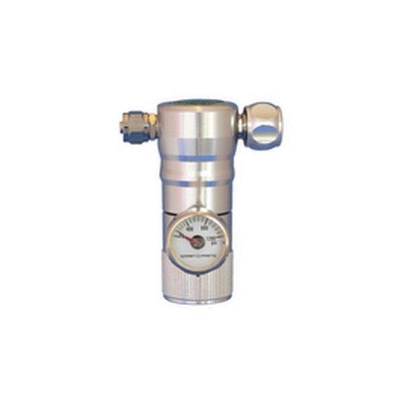 Image of CO2 Pressure Regulator x 1 (61017) - Colombo