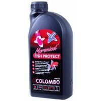 Colombo Fish Protect 2500ml x 1 (60266)