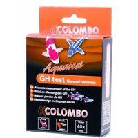 Colombo Pond Gh Test Kit x 1 (60296)