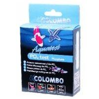 Colombo Pond PO4 Test Kit x 1 (60298)