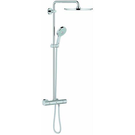 Colonne de douche Rainshower System 310 - Chromé