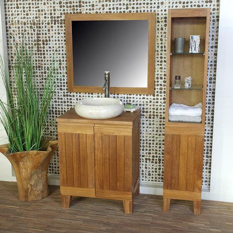 Consejos para decorar con éxito tu baño