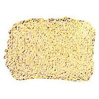 Colorant naturel ciment ou chaux, ocre jaune 0,7 kg TALIAPLAST