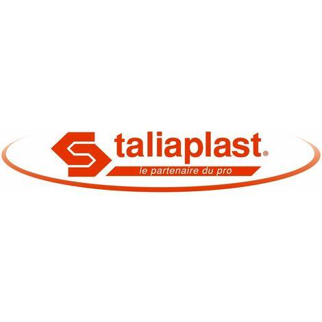 COLORANT SYNTHETIQUE CIMENT JAUNE 500G SOFOP TALIAPLAST - 401702 - -