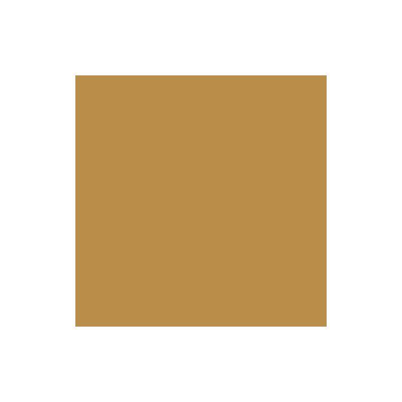 Image of Colorante Acolor Giallo Ocra 45 ml