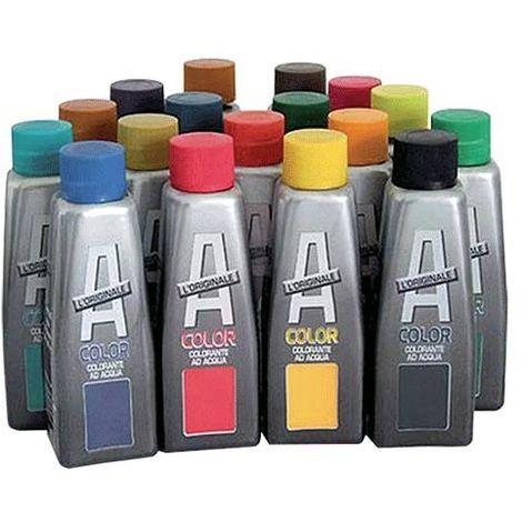 Colorante concentrato Acolor