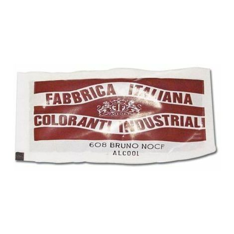 Colorante Industriale In Polvere Per Legno