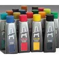 Colorante per idropittura idropitture acolor n 20 magenta ml 45