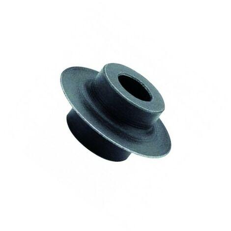 Coltelli ricambio tagliatubi 33 mm gas per art 330 Beta Utensili