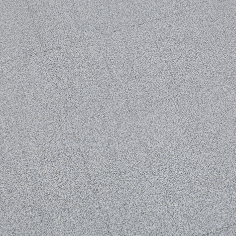 Column Design Grey Carpet Tile For Homes And Offices 46cm X 3 76m2 18 Tiles