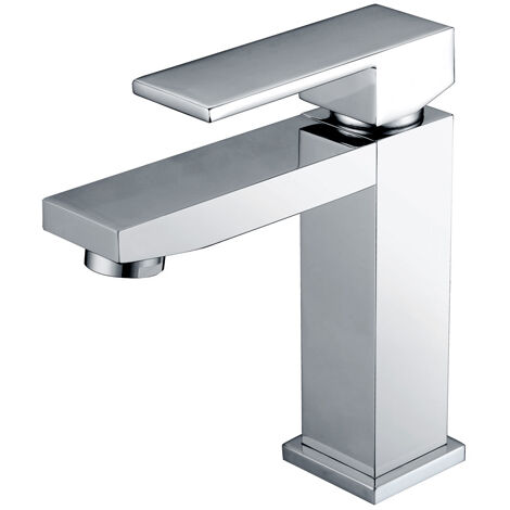 Columna de ducha de acero de inoxidable monomando Serie Valencia - IMEX