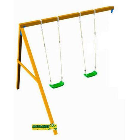 Columpio Swing 120 cm