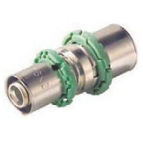 Comap 727010010 - Sleeve EGAL to crimp diameter S7270 40x3,5