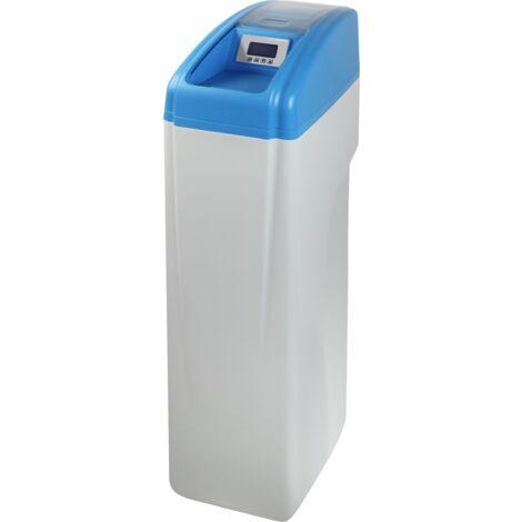 COMAP Adoucisseur Volumétrique Electronique - 21 litres - S900821