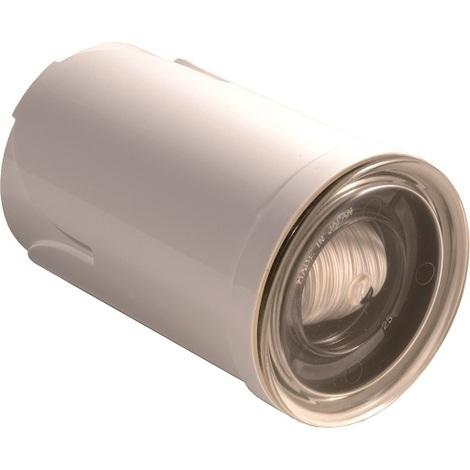 COMAP Cartouche pour Mini filtre de robinet FX04
